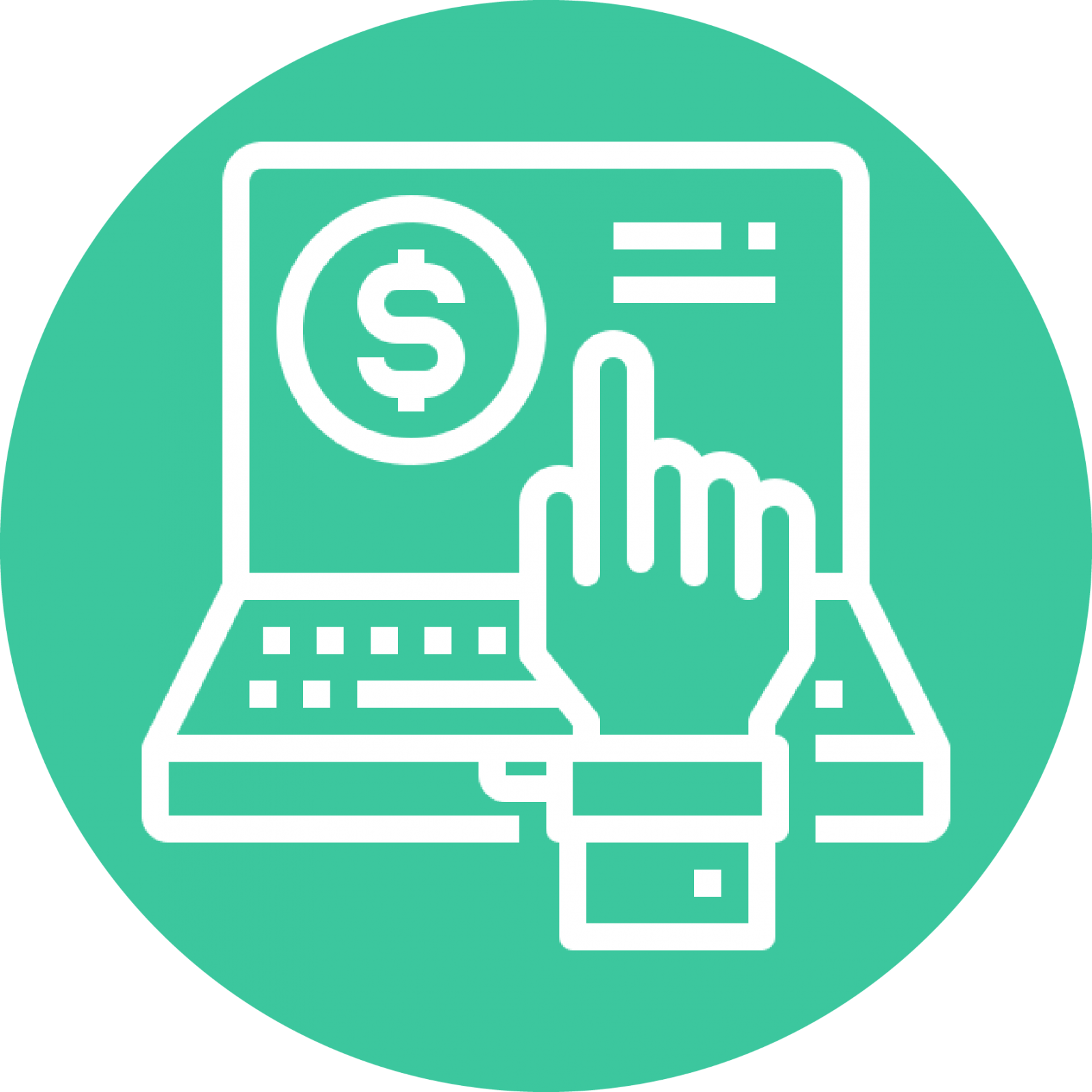 Compute Payroll with FlockBase Affordable Church Accounting Software