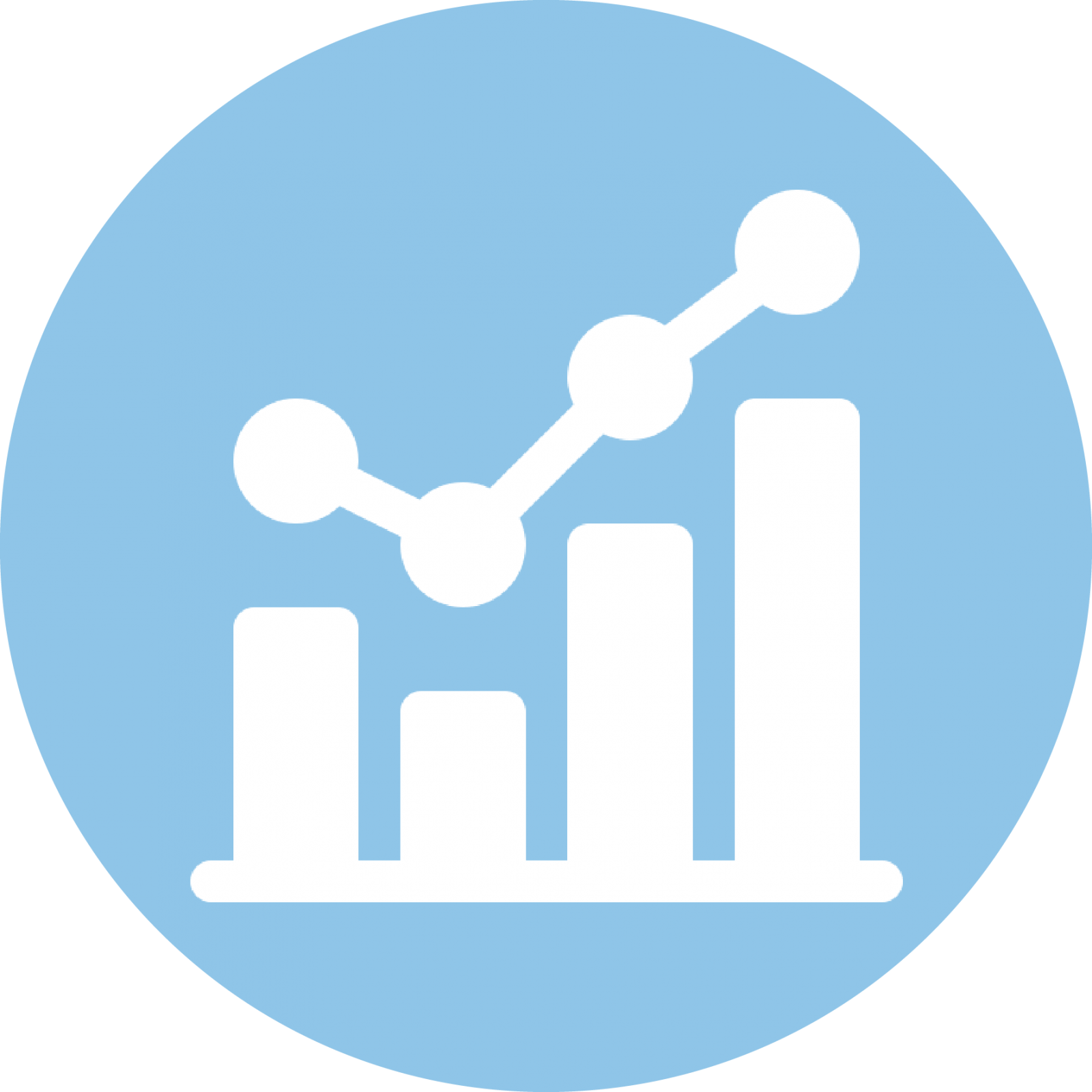 Robust Reporting with FlockBase Affordable Church Accounting Software