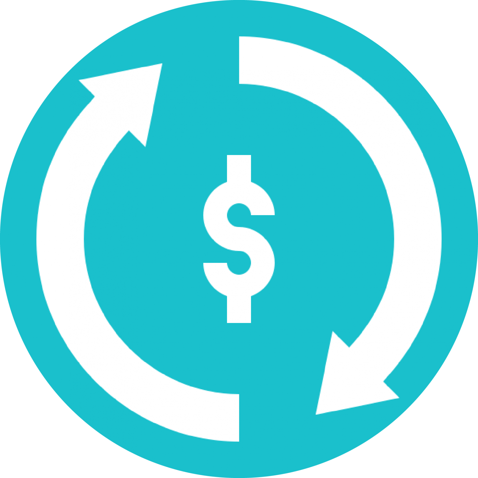 Track Funds with FlockBase Affordable Church Accounting Software