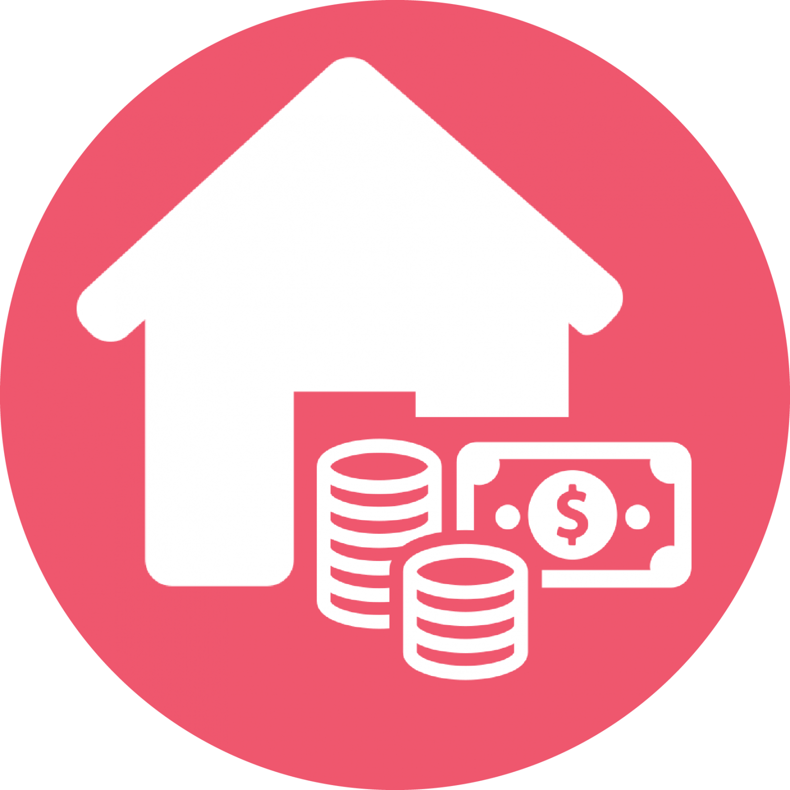Direct Deposit with FlockBase Affordable Church Accounting Software